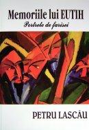 Portrete de farisei