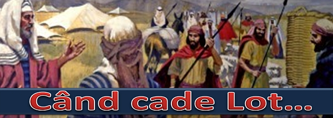 cand cade lot