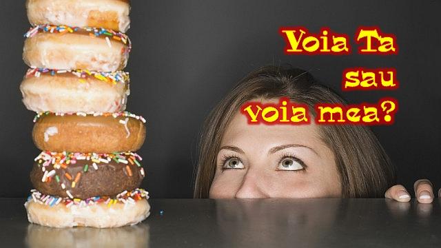 Voia Ta