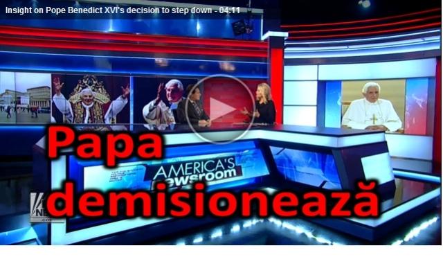 demisia papei