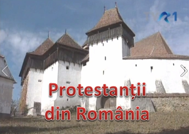 protestantii