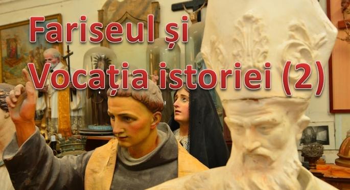 Istoria 2