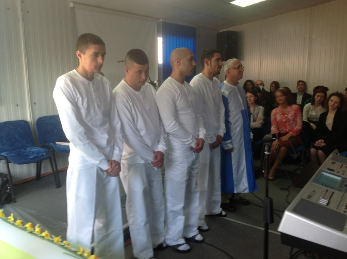 Botez Craiova