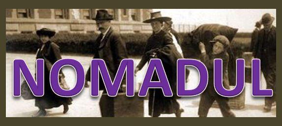 nomadul