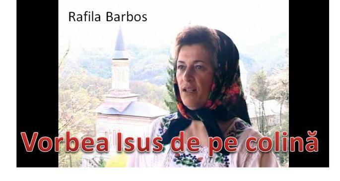 Rafila