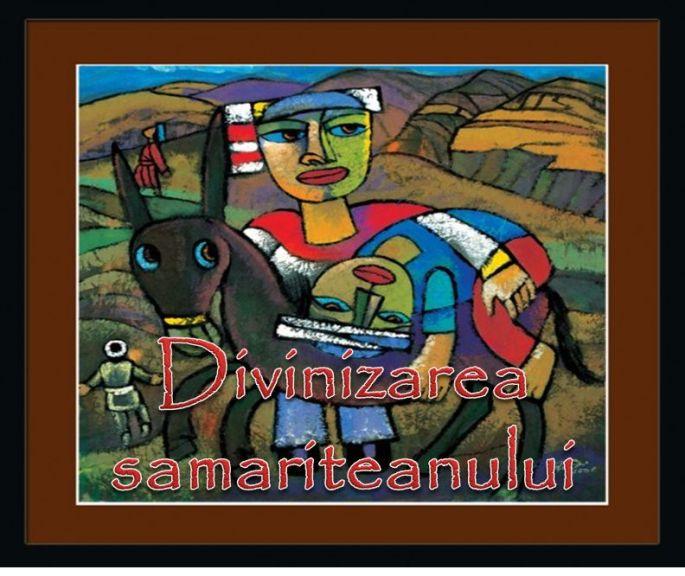 samariteanul