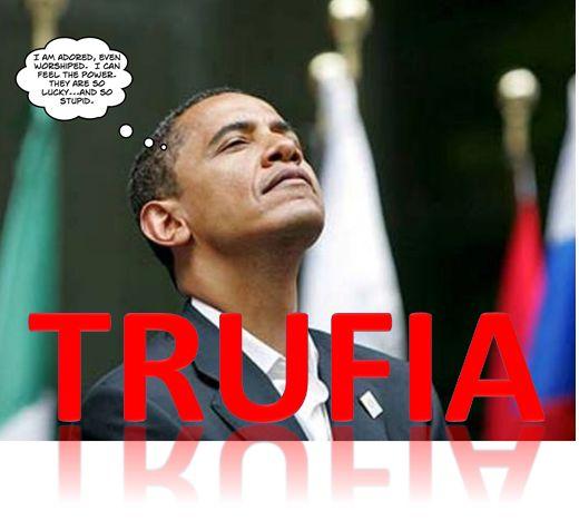trufia