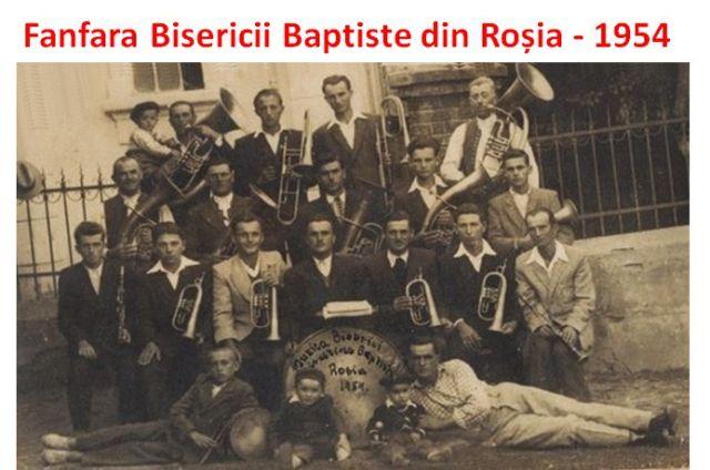 Rosia 2