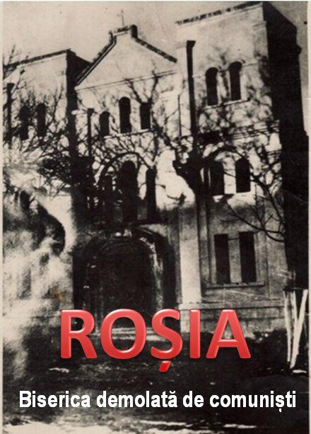 Rosia 4