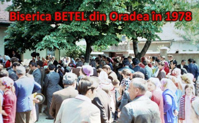 Betel 1978