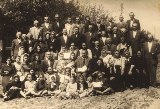 Betel istoria poza 2