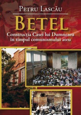 Betel_Petru_Lascau_Fata