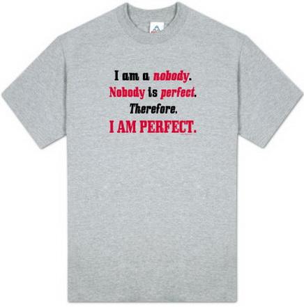 I_Am_Perfect_T_Shirt_Funny