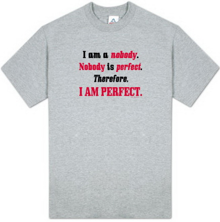 I_Am_Perfect_T_Shirt_Funny