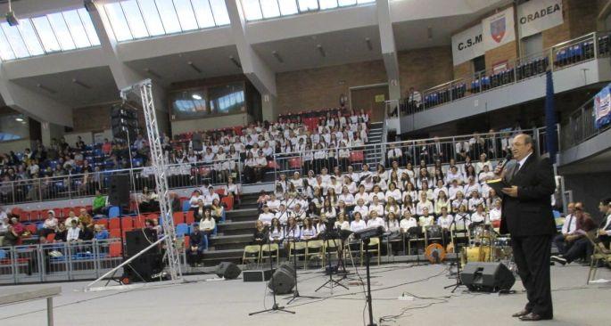 Oradea 1