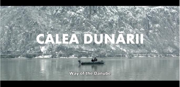 Calea Dunarii