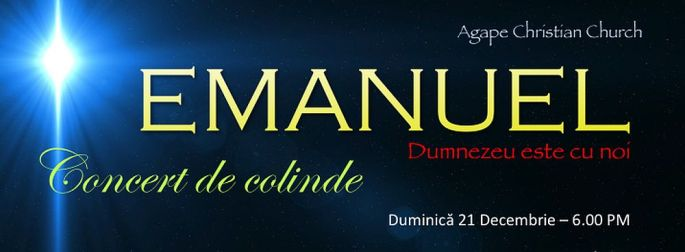 Emanuel1