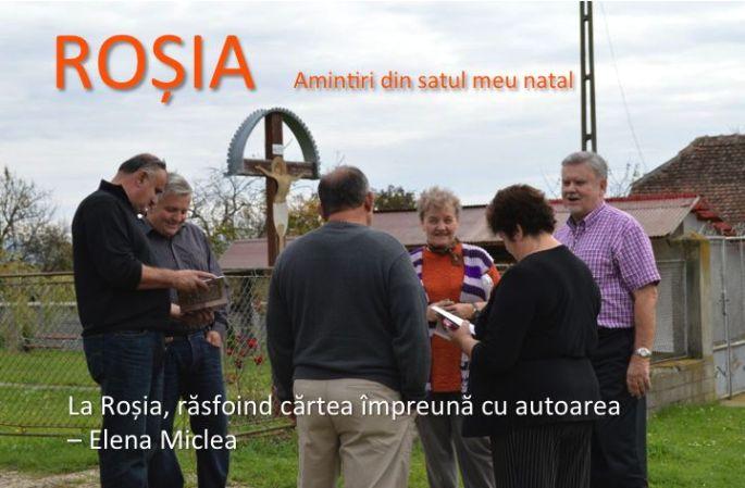 Rosia 1a