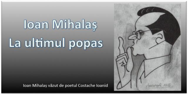 Mihalaș